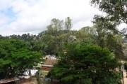 Au centre ville de Tsimbazaza à vendre terrain de 2000 m2