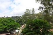 A vendre terrain de 700 m2 au centre ville  à Tsimbazaza