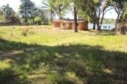 A vendre terrain au bord du lac environ 7630m2 Mandrosoa Ivato