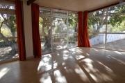 A louer une villa F5 dans une résidence très calme à Ambohitrarahaba Antananarivo