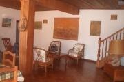 Maison à vendre meublé  de type F7 à Tanjondava Talatamaty