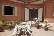 A vendre belle et grande villa de 470 m2 de surface habitable à Ambohinambo Talatamaty