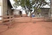 A vendre  entrepôts à Bevalala  Andoharanofotsy