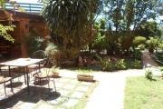 A louer 2 villas à usage mixte ou chambre d'hôte à Andohanimandroseza