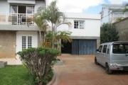A vendre, exceptionnelle villa f5 avec piscine dans un quartier tres prisé d'ivandry-Antananarivo