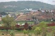 Terrain  a vendre 2340 m2 a ambohijanaka antsahamasina
