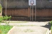 A louer une belle villa  meublée de type F5  avec étage dans un quartier très calme de Mandrosoa Ivato