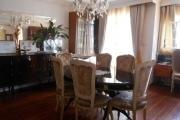 A louer u appartement T2 entièrement meublé et équipé à Tsiadana Antananarivo