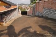 A vendre, un beau terrain déjà clôturé  à Ambatomaro-Antananarivo