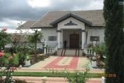 OFIM propose à la location une villa de type F6 meublée à Ambohibao Manerinerina