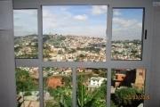 A louer un appartment T4 avec une très belle vue dans une résidence à Ankatso Antananarivo