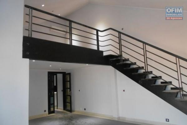 Un grand appartement T3 à 7mn à pieds de l'ambassade de France