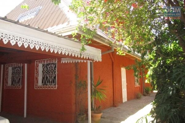A louer une villa F6 à Ambodivoanjo Ivandry Antananarivo