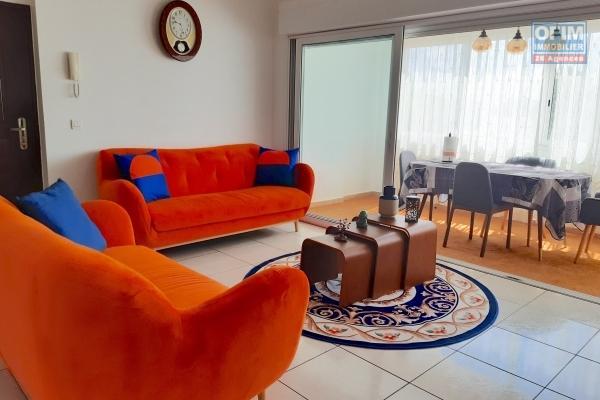 Appartement T3 de 68 M2 dans la quartier résidentiel d'Ivandry- Antananarivo