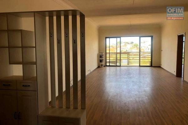 appartement T4 neuf - 153m2 - Talatamaty