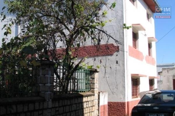 A vendre charmante villa F4 à un prix exceptionel